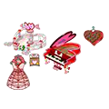Valentinecollection.png