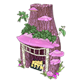 Woodlandfairyfireplace.png