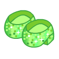 Emeraldslippers.png