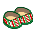 Holidayribbonshoes.png