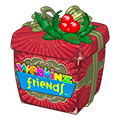 Wkfthirdchristmasgiftbox.png