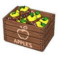 Candyapplecratefridge.png
