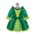 Evergreenqueengown.png