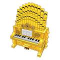 Goldenorgan.png