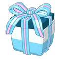 Storybookrabbitgiftbox.png