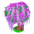 Fairydenwillow.png