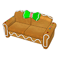 Gingerkinzsofa.png