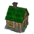 Grassroofcottage.png