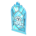 Aquamarinepuppywindow.png