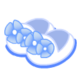 Enchantingslippers.png