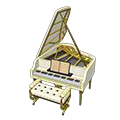 Goldsparklepiano.png