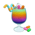 Jellybeansmoothie.png
