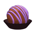 Lavenderlilacchocolate.png