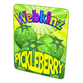 Pickleberryseeds.png