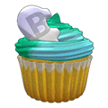 Bestsourapplecupcake.png