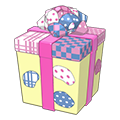 Patchworkcowgiftbox.png