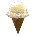 Vanillaicecreamcone.png