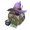 Witchhatcottage.png