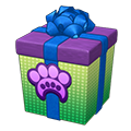 Helpingpawsclubsmallprizebox.png