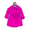 Pinkpouffycoat.png