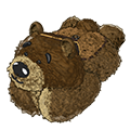 Sleepinggrizzlybearbed.png