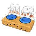 Bowlingpincouch.png