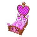 Sweetheartbed.png