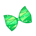 Emeraldhairbow.png
