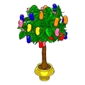Jellybeantree.png