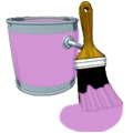 Purplewallpaint.png