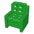 Boomingreenchair.png