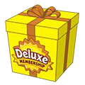 March2018deluxegiftbox.png