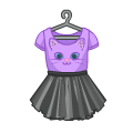 Sweetpurplekittendress.png