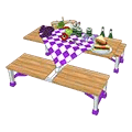 Portablepicnictable.png