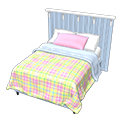 Pastelplaidbed.png