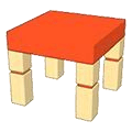 Tangerinediningtable.png