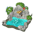 Cliffdivepool.png