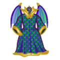 Dragonqueenrobe.png