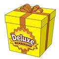 May2017deluxegiftbox.png