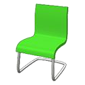 Moderngreenchair.png