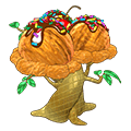 Tigertailicecreamtree.png