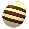 2014whitechocolateegg.png