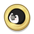 Babypenguinpetmedallion.png
