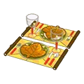 Fallfestivalplacesetting.png