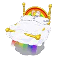Overtherainbowbed.png
