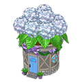 Blossomingflowerhouse.png