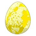 Yellowchocolateegg.png