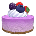 Celebrationminicheesecake.png