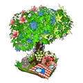 Floweringfringetree.png