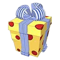 Giantgiftbox.png